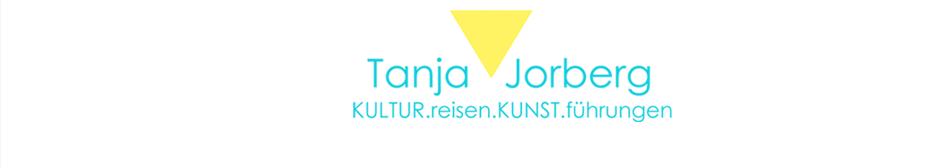 Tanja Jorberg