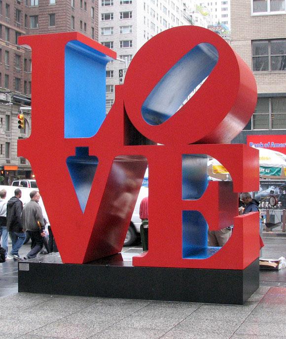 Kunstführungen Pop Art - Beuys 1960er bis 1990er Jahre