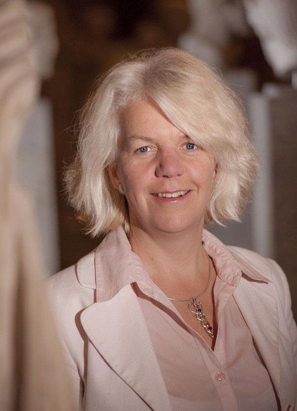 Kunstführungen Tanja Jorberg